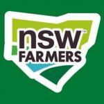 NSW Farmers