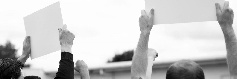 Activist trespass response tips for farmers - AustralianFarmers