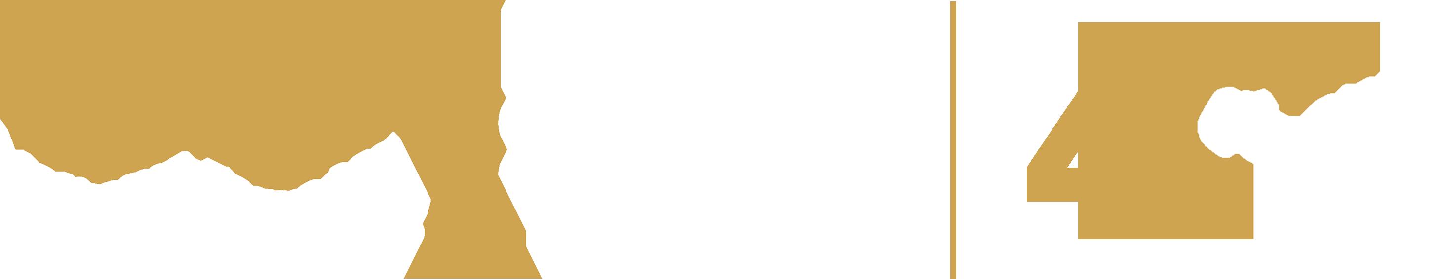 Leaders_Summit_gala_transparent