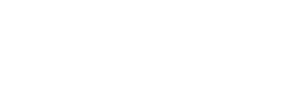 AFRCA_logo_white_600