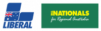 LNP-logo