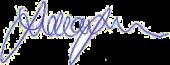 fiona-simson-signature-colour